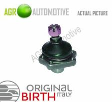 BIRTH FRONT AXLE RH LH SUSPENSION BALL JOINT GENUINE OE QUALITY REPLACE CX0361