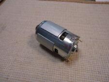 Genuine Motor 18V Makita Maktec MT065 629807-1