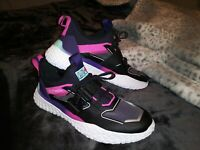 Puma Hi Octn x Need for Speed Heat Men's Size 12 US Motorsport Shoes New