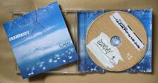 Grandaddy - Sumday (CD)