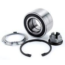 Nissan Micra K12 2003-2010 Front Hub Wheel Bearing Kit