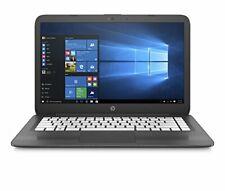 """Computer portatili, laptop e notebook HP SO Windows 10 Dimensioni schermo 14"""""""