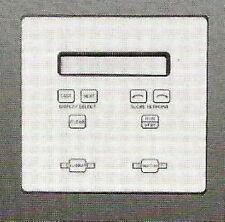 new MCV116G4201 sundstrand-sauer-danfoss edc-hdc  electrical digital control