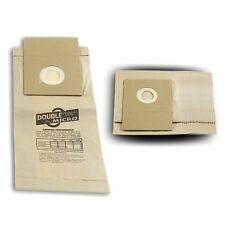 COMPATIBLE ELECTROLUX E82 U82 Z2270 Z2284 Z2905 BOSS VACUUM CLEANER DUST BAGS
