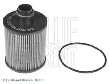 Blue Print Oil Filter ADK82107 - BRAND NEW - GENUINE