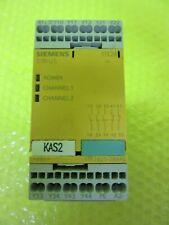 SIEMENS 3TK2825-2BB40