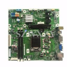 For HP IPM87-MP 707825-001 707825-002 707825-003 System Board DDR3 H87 LGA 1150