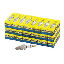 Accel Ignition Spark Plug SP2418;