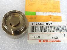 Kawasaki NOS NEW  13256-1052 Piston VN ZX ZG ZR Ninja Vulcan Concours 1985-2012