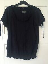 Ralph Lauren Short Sleeve Regular Basic T-Shirts for Women