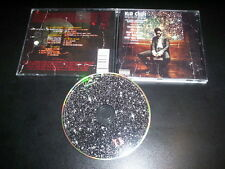 Kid Cudi ‎– Man On The Moon II: The Legend Of Mr. Rager CD Universal 2010