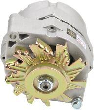 Bosch AL531X Remanufactured Alternator
