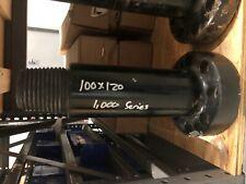 Hunting Vermeer 100X120 100X140 Drive Chuck 1000 Series