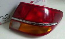 00 01 02 SATURN L SERIES LS1 LS2 L100 L200  RIGHT PASSENGER SIDE TAIL LIGHT OEM