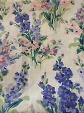 Laura Ashley Craft Fabrics
