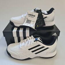 Adidas Tennisschuhe Sneaker Sonic Attack Unisex Kinder Gr. 34 (S74727)