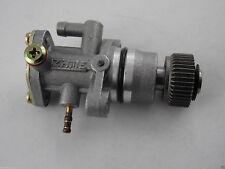 Ölpumpe YAMAHA NEO 50 ccm - 2-Takt - alle Modelle - oil pump assy