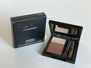 NEW! MAC COSMETICS GREAT BROWS ALL-IN-ONE BROW KIT - TAPERED - SALE
