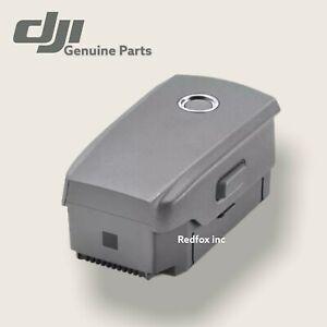 Genuine NEW DJI Mavic 2 Pro/Zoom Intelligent Flight Battery Pack 3850mAh