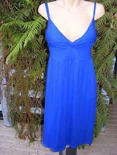 Crossroads Viscose Casual Regular Size Dresses for Women