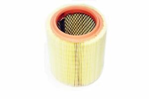 RTC4683 Air Filter Range Rover Classic Discovery 1 Defender 3.5 - 4.2 V8 Only*