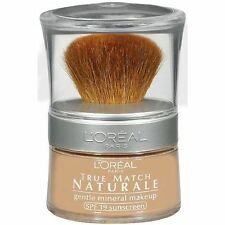 L'Oréal Loose Powder Foundation