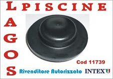 Ricambio INTEX Tappo Ingresso Uscita Per Tutti i Modelli SPA cod. 11739