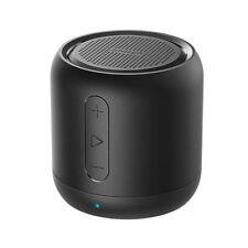 Anker SoundCore Mini Bluetooth Portable Speaker With 15-hour Playtime 20m Range