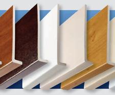 UPVC Fascia / Trims / Soffit / Capping Board / Sills 5 Metres Window Cill