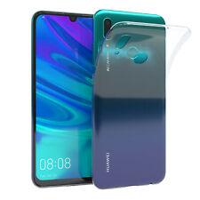 Pour Huawei P Smart (2019) Coque Étui en Silicone Téléphone Portable Housse Slim