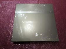 LG TUER HOMEBAR  ADC32069802    Gefrierfachklappe Aussen ohne