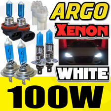 Car HID & Bi-Xenon Kits for Ford for sale | eBay
