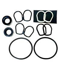Hydraulic Pump Repair Seal Kit Mahindra 001121115r91