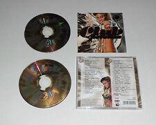 2CDs  Club Rotation Vol.20  Fragma, Aquagen u.a.  41.Tracks  2002  135