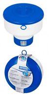 Intex Chlor Dispenser 17.8cm Schwimmdosierer  Pool Spa Jacuzi Chlordosierer