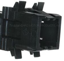 Brake Light Switch Standard SLS-323