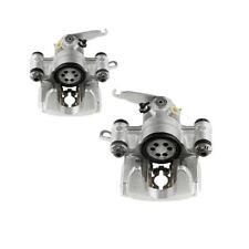 For Ford Transit MK7 2006-2014 Twin Wheel RWD Rear Pair Brake Caliper
