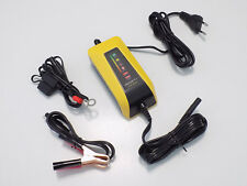 MS 12 V Motorrad Ladegeräte & Optimierer | eBay