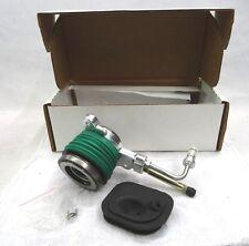 Ford Mercury Clutch Slave Cylinder RhinoPac N1766SA