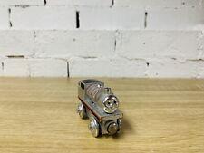 Silver Percy - Thomas & Friends Wooden Railway Trains