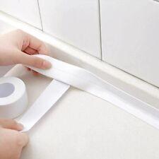 Nastro sigillante autoadesivo da parete impermeabile adesivo in materiale PE