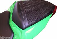 KAWASAKI Z300 2015-2017 TRIBOSEAT GRIPPY PILLION SEAT COVER ACCESSORY
