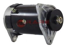 NEW GENERATOR EZGO GOLF CART MEDALIST 82 ROBBINS ENGINE 1427060200 142-70602-00