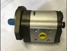 0510 615 336 Bosch alternative pump ade by Caproni