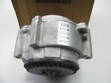 NEW GENUINE Motorcraft CX-1191 Smog Air Pump OEM Ford E7TZ-9A486-A