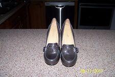 Nine West Womens Shoes