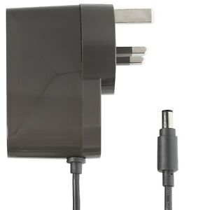 Vacuum Power Mains Charger For Dyson dc30  DC34 DC35 DC44 DC56 Hand Held Vacuum