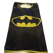 Unbranded Satin Superhero Fancy Dresses