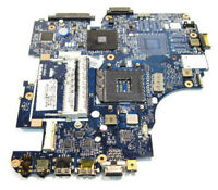"MB.WM902.001 GATEWAY MOTHERBOARD ID49C INTEL HM55 ""GRADE A"""