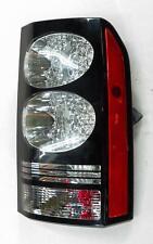 2014-2016 LAND ROVER LR4 - RIGHT PASSENGER REAR TAILLIGHT BRAKE LIGHT STOP LAMP